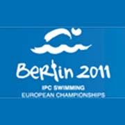 Logo_Swimming_European_Championship