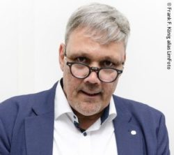 Photo: Frank F. König; Copyright: Frank F. König alias LimFoto