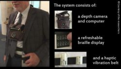 Photo: The prototype system; Copyright: Courtesy of the researchers