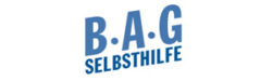 Logo: BAG SELF HELP