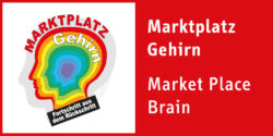Photo: Logo Market Place Brain