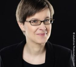 Photo: Marit Müller; Copyright: studioline Photostudios GmbH